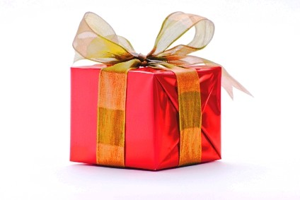 NEWS - GIFT COUPON - No more stress and the person who receives the coupon orders when he wants and what he likes most