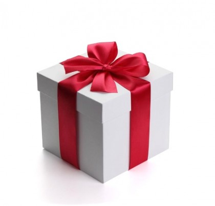 NEWS - GIFT COUPON - Stress and anxiety from purchasing last minute? Give  ITSONLYMINE gift boxes